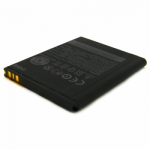 АКБ EURO для HTC (B0PA2100) Desire 310 (2000mAh)
