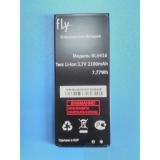 Аккумулятор для Fly BL6416