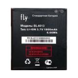 АКБ FLY модель:BL 4013