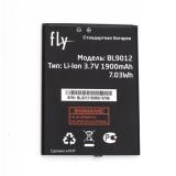 АКБ для FLY BL9012