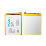 Аккумулятор DEJI Huawei Honor 8, 5C, P9, P9 Lite, P10 Lite, P Smart, 8 Lite HB366481ECW 3550mAh