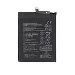Аккумулятор для Huawei Honor 9X/Honor 9X Premium/P Smart Z/Y9s (HB446486ECW) (VIXION)