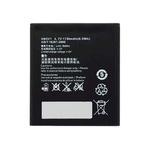 Аккумулятор для Huawei G350/Y300/Y511/Y520/Y5C/Y541 (HB5V1) (VIXION)