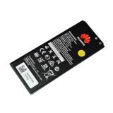 Аккумулятор для Huawei Honor 3C/G730 (HB4742A0RBC)