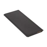 Аккумулятор (АКБ) для Huawei Honor 5A/Y5 II/Y6 II (HB4342A1RBC) EURO (OEM)