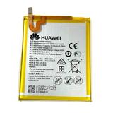 Аккумулятор для Huawei Honor 5X/G8/G7 Plus (HB396481EBC) (VIXION)