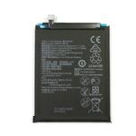 Аккумулятор для Huawei Honor 8A/8S/9S/7A/6A/6C/Y5/Y6 2019/Nova Lite 2017 (HB405979ECW) (VIXION)