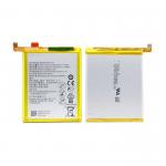 Аккумулятор для Huawei Honor 5C/8/8 Lite/7A Pro/7C/9 Lite/P(9,10,20) Lite (HB366481ECW) (VIXION)