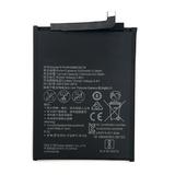 Аккумулятор для Huawei Nova 2 Plus/Nova 2i/Honor 7X/9i/P30 Lite/Mate 10 Lite (HB356687ECW) (VIXION)