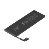Аккумулятор Apple iPhone SE 1624mAh
