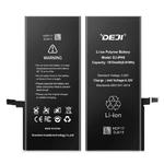 Аккумулятор DEJI Apple iPhone 6 в коробке оригинальная ёмкость 1810 mAh