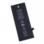 АКБ для iPhone 6S AAA