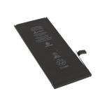 АКБ для iPhone 7 Li1960 100% Filling Capacity