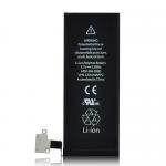 АКБ для iPhone 4 Li1420 (OEM)