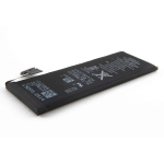 АКБ для iPhone 5 Li1440 (OEM)