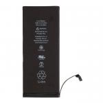 АКБ для iPhone 6 Li1810 (OEM)