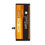 Аккумулятор для iPhone 6 (Moxom)
