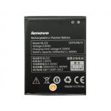 Аккумулятор S660(HC)