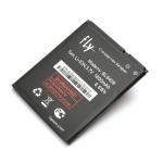 Акб для Fly BL6409,IQ4406 ERA Nano 6 ARK S451 арт.41096