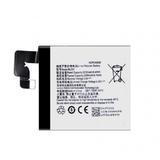 Аккумулятор для Lenovo S90 Sisley/Vibe X2 (BL231) (VIXION/2)