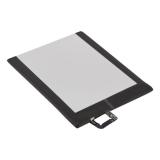 Аккумулятор для Lenovo Vibe S1 (BL250) (VIXION)