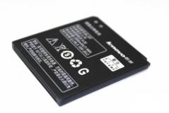 АКБ Lenovo A820 A800 S720