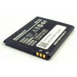 Аккумулятор для Lenovo A319/A390/A376/A368/A500/A60/A65 (BL171) (VIXION)