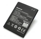 Аккумулятор Lenovo S660 (тех.упаковка)