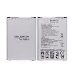 Аккумулятор для LG K7 X210DS/K8 K350E (BL-46ZH) (VIXION)