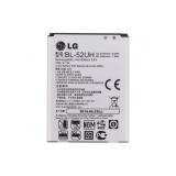 АКБ для LG D285/D325/H422 (BL-52UN) (HC)