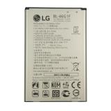 Аккумулятор LG K10 (2017) 2800mah