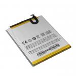 Аккумулятор для Meizu M5 Note/Meilan Note 5 (BA621/BT621) (VIXION)