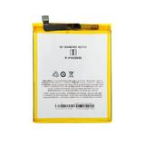 Аккумулятор для Meizu M5c (BT710) (VIXION)