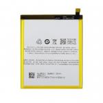 Аккумулятор для Meizu M6s (BA712) (VIXION)