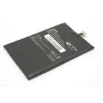 Аккумулятор(Акб)для Micromax AQ5001 Canvas Pover