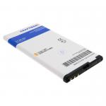 Аккумулятор Craftmann Microsoft Lumia 640 Dual Sim 2500mAh