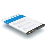 Аккумулятор Craftmann Nokia BP-3L Lumia 603, Asha 303, Lumia 610, Lumia 710, Lumia 510 1300mAh