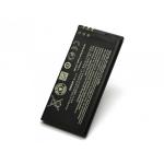АКб для Microsoft 640 Lumia(HC)