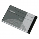 Аккумулятор BL-4C 1020 mAh (600mAh )/10/1000