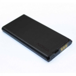 Аккумулятор Nokia X2 Dual Sim 11832