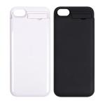 Чехол-аккумулятор для Apple iPhone 5/5S/5C 2200 mAh, арт.010150 (Белый)