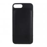 Аккумулятор внешний HOCO для APPLE iPhone 6/6S Plus (5.5) BW3, 4000mAh, 1A, чёрный