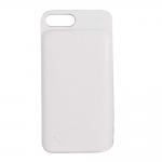 Аккумулятор внешний HOCO для APPLE iPhone 6/6S Plus (5.5) BW3, 4000mAh, 1A, белый