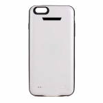 Аккумулятор внешний Smart Battery Case для APPLE iPhone 6/6S (4.7) D605, 3000mAh, 1A, белый