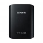 Внешний АКБ с USB выходом Samsung Fast Charge Li-ion 10200 мА (EB-PG935) (коробка/черный)