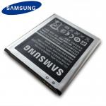 АКБ Samsung (B100AE) Galaxy Ace 4 Lite SM-G313H/S7262 Li1500 EURO