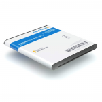 Аккумулятор Craftmann Samsung i9500 Galaxy S4, i9152 i9295 G7102 2600mAh