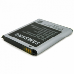АКБ Samsung (EB585157LU) Galaxy Core2 SM-G355H/ i8530/ i8580/i8552 EURO