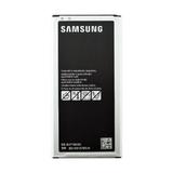 АКБ Samsung (EB-BJ710CBE) Galaxy J710 J7 2016 EURO