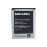 Аккумулятор Samsung i8262 Galaxy Core, i8260 SM-G350E 05590